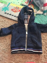 3 Month Hunk Sweater Bakersfield, 93314