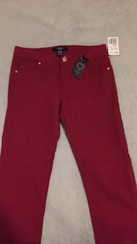 girls  forever 21 pants Jonesboro, 30238