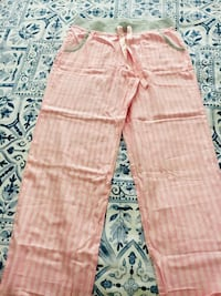 Victoria's Secret PJ Pant - Small 542 km