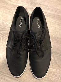 Men's 12 Aldo Shoe Winnipeg, R3L 0V1