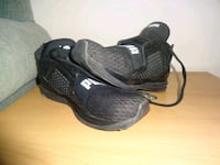 pair of puma shoes Mississauga, L4X 1S6