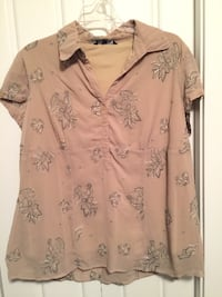 Womens size 14 SURREY