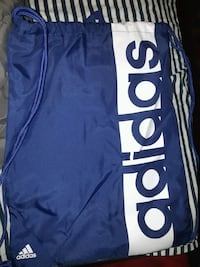 Addidas beach bag Mississauga, L5C 1K6
