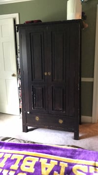 armoire Kenner, 70065