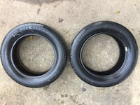 Michelin Energy LX4 Tires (Very Good Condition) P [TL_HIDDEN] T Washington, 20032