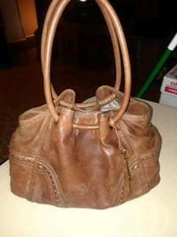Cole Haan leather purse Chandler, 85225
