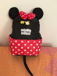 Minnie Mouse Rucksack Neuss, 41469