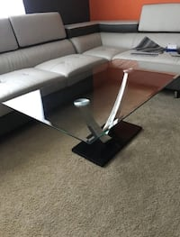 Living room Glass tables  Yonkers, 10710