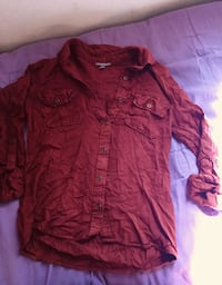 Charlotte Russe shirt San Diego, 92154