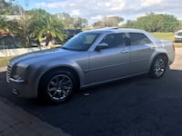 Chrysler - 300c 5.7L HEMI - 2006 Saint Cloud, 34744