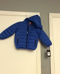 Jacket Capitol Heights, 20743