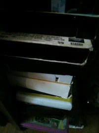 Kids vhs tapes 20 for 5.00