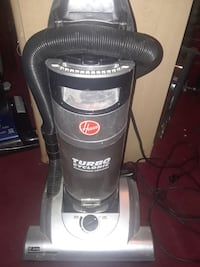 Hoover turbo cyclonic San Antonio, 78250