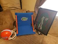 Florida Gator Gear Palm Bay