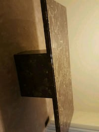 black and brown wooden table Southfield, 48033