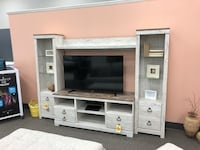 TV stands from $279 & up Neptune Beach, 32266