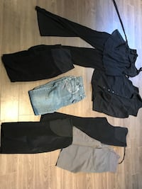 women's assorted clothes Beauharnois, J6N