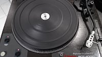 Vestax Professional Direct Drive Turntable PDT- 4000 Toronto