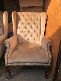 Project chairs Hagerstown, 21740