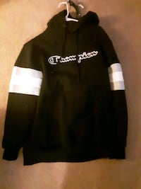 Brand new mens size xl hoodie