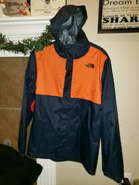 THE NORTH FACE LIGHTWEIGHT JACKET BOYS 18/20 NEW!! Pasco, 99301
