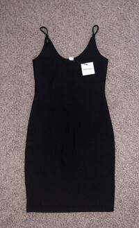 Dress size Xs London, N6J 2Z9