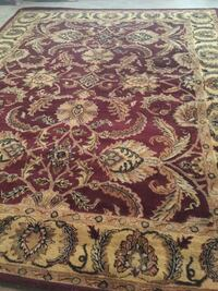 India House Collection Rug
