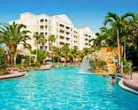 Florida Time Share! In Fort Lauderdale, Florida Halethorpe, 21227