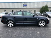 Audi - A4 - 2008 Muskego