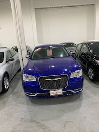 Chrysler - 300 - 2019 Temple Hills