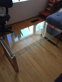 Coffee Table *BRAND NEW* Newmarket, L3Y 2Z6