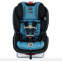 Like new - purchases for 499.99 at babies r us last year for grandparents car but hardly used  London, N6H 4W4