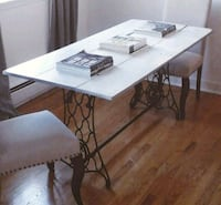 Small dining table Ellisville, 63021