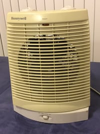 Honeywell Space Heater Takoma Park, 20912