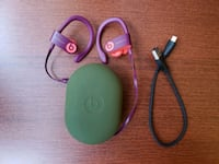 Powerbeats 3 Wireless Earphones by Dr Dre Alexandria, 22312