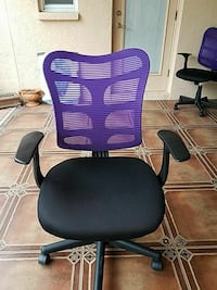Computer chairs Valrico, 33594