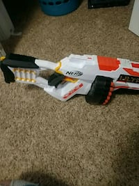 Nerf gun ultra Goose Creek, 29445