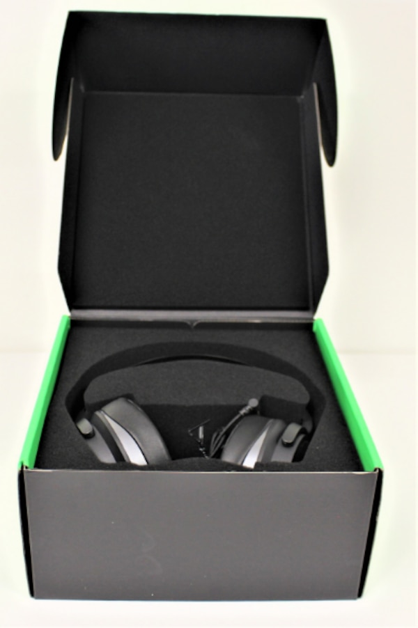 Razer Thresher Tournament Edition Wired Gaming Headset eca238c4-9a8d-48c7-a842-806e1b359f2a