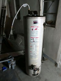 Kenmore hot water heater South Gate, 90280