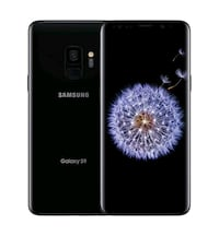 Galaxy S9 *All carrier supported Woodbridge, 22191