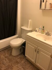 APT For rent 1BR 1BA Lower Paxton