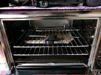 black and gray electric grill Germantown, 20874