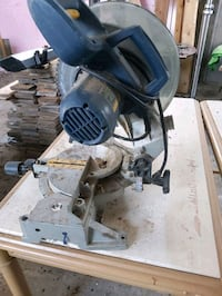 Mitter Saw For Sale