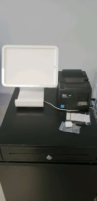 Square Point of Sale Cash Register  Las Vegas, 89121