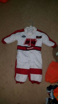 6 Month Boy Clothes New Tecumseth, L0G 1A0