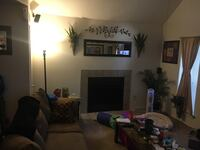APT For rent 2BR 2BA Raleigh