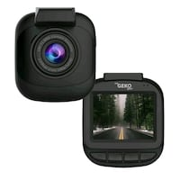 My Geko Orbit 510 Full HD Dashcam Toronto, M9V 2X6