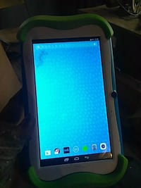 android tablet Austell, 30106