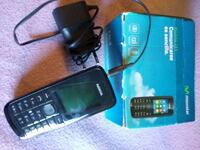 movil nokia 113 Madrid, 28033