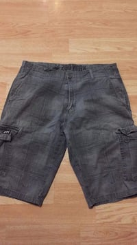 Zoo York guy shorts Omaha, 68108